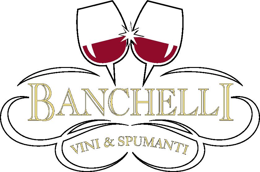Banchelli Vini